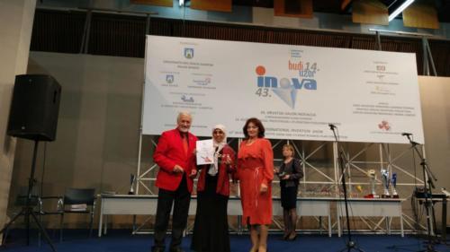 INOVA-2018-128