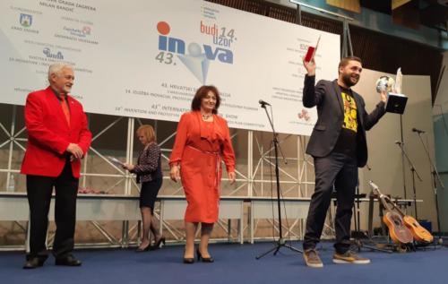 INOVA-2018-150