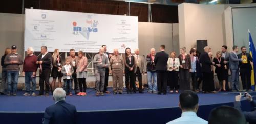 INOVA-2018-98