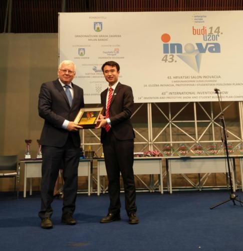 INOVA-2018-99