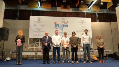 INOVA-2018-116