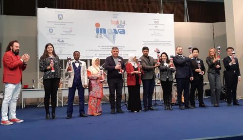 INOVA-2018-88
