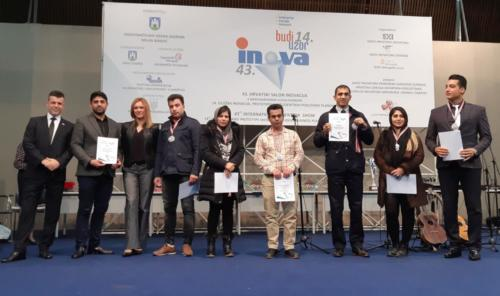 INOVA-2018-96